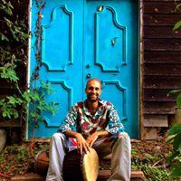 Joel Karabo Elliott of Roots Grown Deep