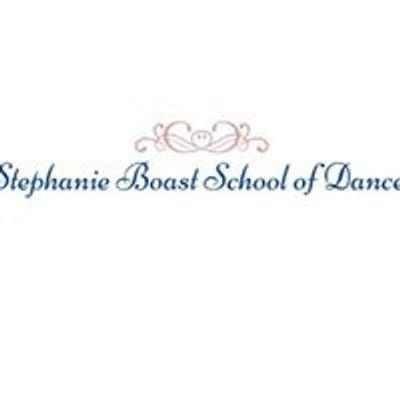Stephanie Boast School of Dance