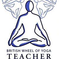 Swindon Yoga
