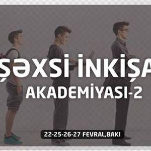 xsi nkiaf Akademiyas-2 (dnisiz)