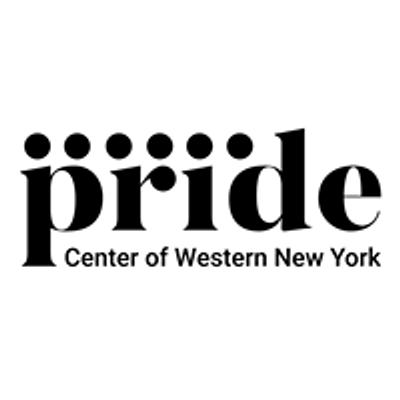Pride Center of WNY