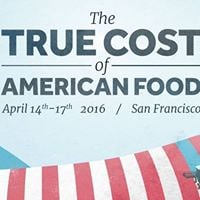 The True Cost of American Food