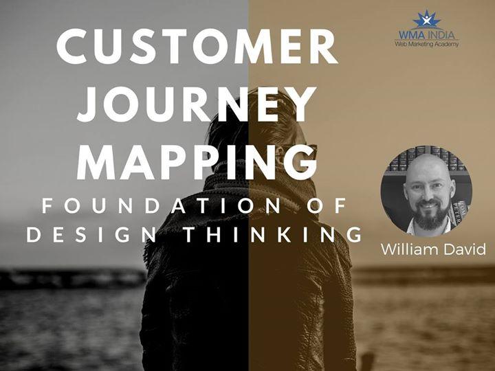 Foundations of Design Thinking