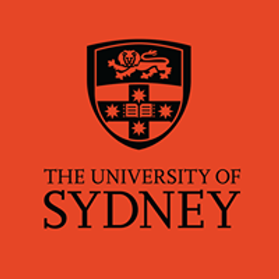 University of Sydney Faculty of Arts and Social Sciences