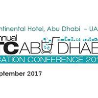 8th Annual OTC Abu Dhabi Education Conference