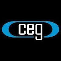 CEG Presents