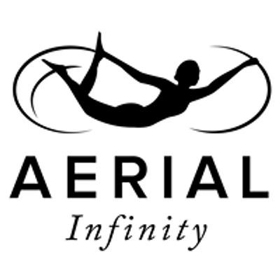 Aerial Infinity