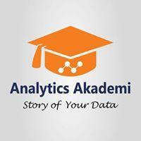 Analytics Akademi