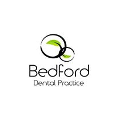 Bedford Dental Practice