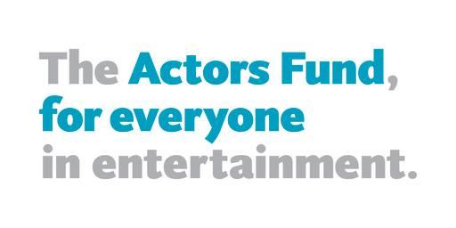 Actors Fund Insurance Drop In Workshop