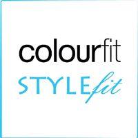 Renk ve Stil Danışmanlığı Programı