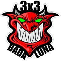 3x3 Ciutat de Badalona