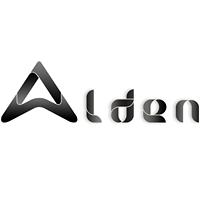 Alden Global Value Advisors
