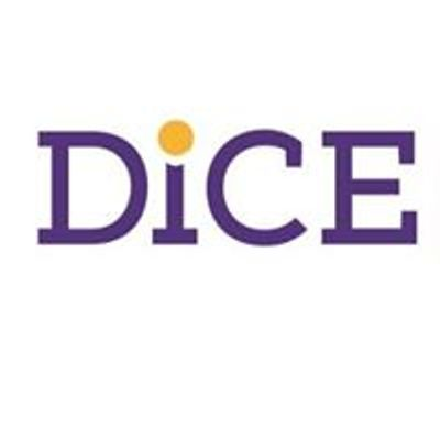 DICE-Dietetic Institute for Continuous Education