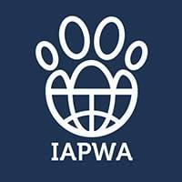 IAPWA Penang