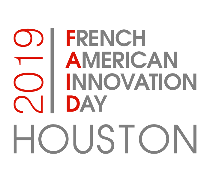 French American Innovation Day 2019 - PROCEDURAL MEDICINE IN THE DIGITAL AGE