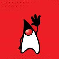 Java Talks 5