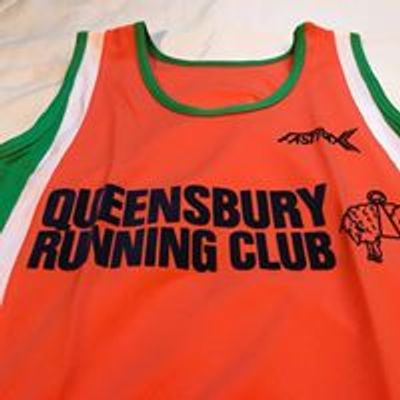 Queensbury RC