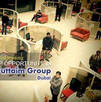 SAP ERP training in Dubai