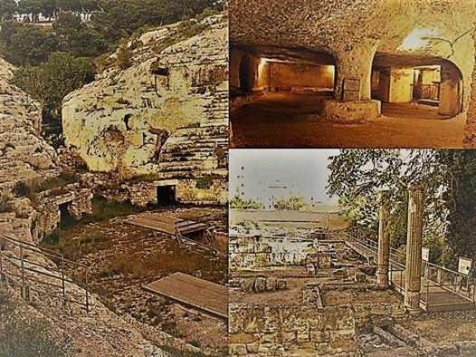 Karales Municipium Iulium Civium Romanorum.