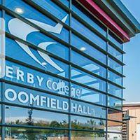 Broomfield Hall Information Evening