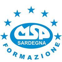 MSP Sardegna Formazione