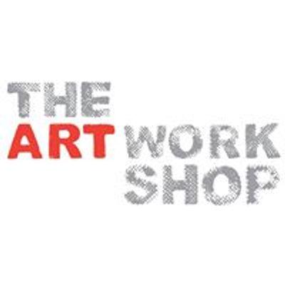 The Artwork Shop