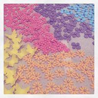 4 Seasons Cupcakes Workshop