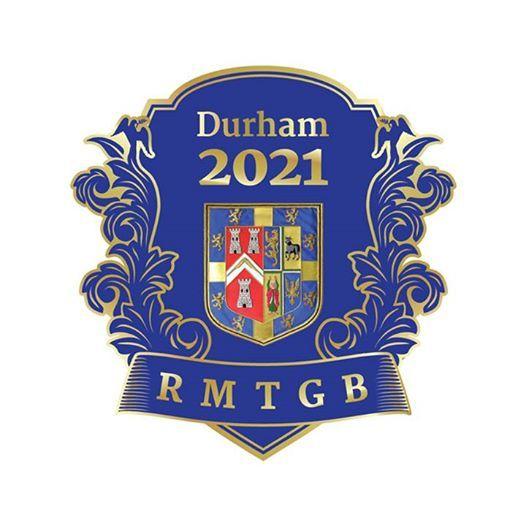 Lodge Presentation City Lodge No 3568 At Durham Masonic Hall36