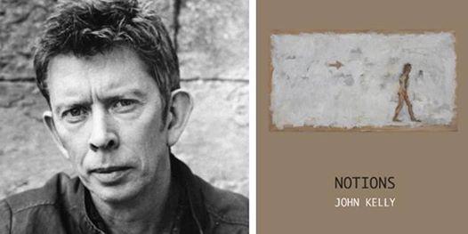 John Kelly Notions