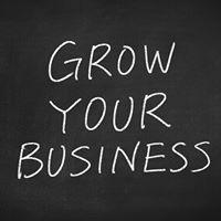 Sharpen Your Business Development Skills &amp Strategies
