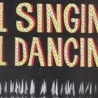 All Singing All Dancing Summer Camp