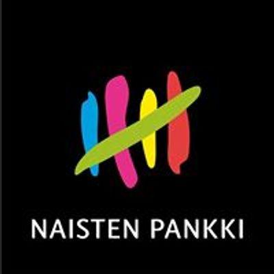 Naisten Pankki Oulu