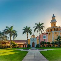 Meet Stetson Law at USF