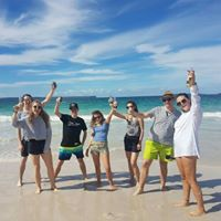 Jervis Bay Day Trip with Hyams Beach dolphins bbq and more