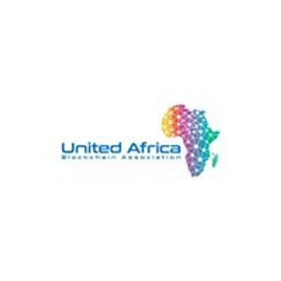 United Africa Blockchain Association - UABA