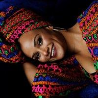 Show Luciana Mello