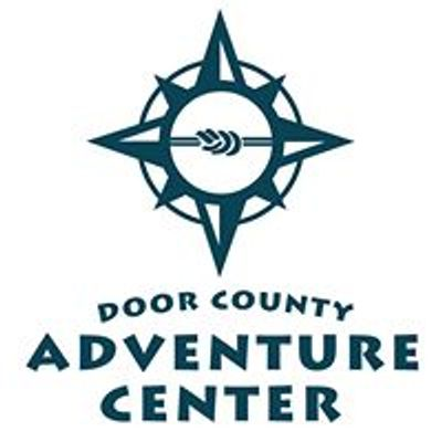 DC Adventure Center