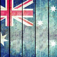 Destinazione Australia