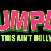 JUMPLE This Aint Hollywood
