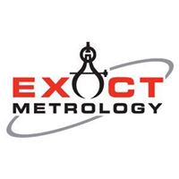 Exact Metrology