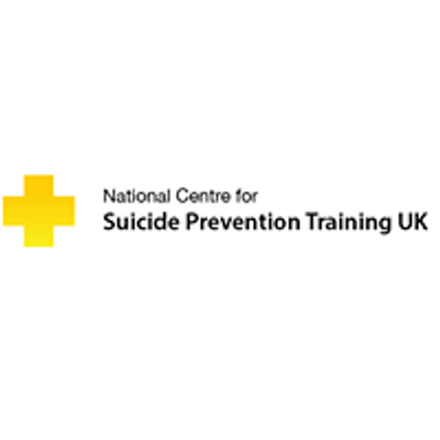 National Centre for Suicide Prevention Training UK CIC