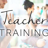 Linger Longer Yoga Teacher Training Q &amp A  Session