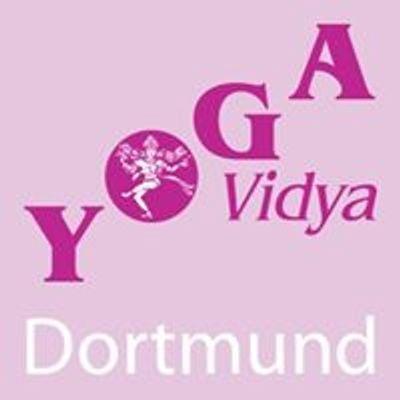 Yoga Vidya Dortmund
