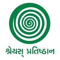 Shreyas Foundation