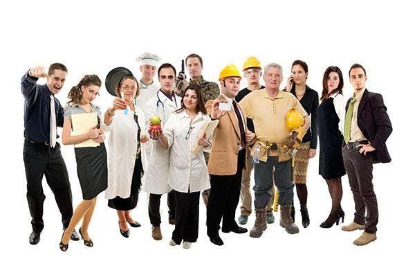 Clases y Apoyo para negocios