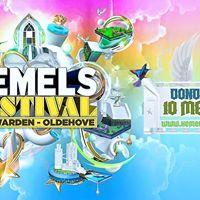 Hemels Festival 2018