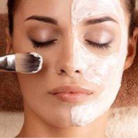 Free Skin Care Seminar