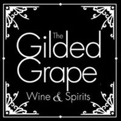 The Gilded Grape