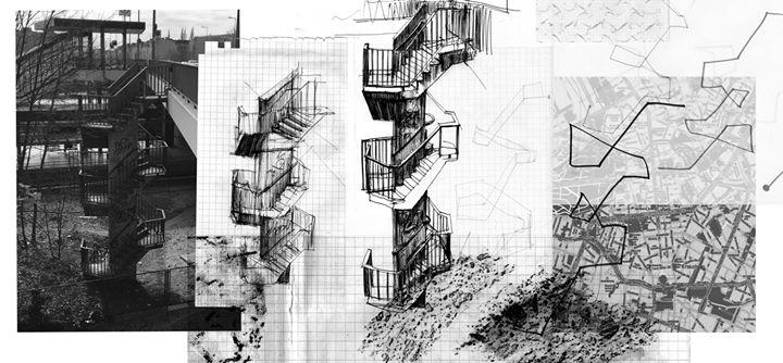 Openhaus meets Hacking Urban Furniture